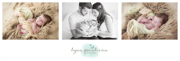 Lynn Quinlivan Photography Massachusetts Photographer MA Worcester Millbury Holden Sutton Shrewsbury Grafton Artistic Newborn Baby Photography Images Millbury Mass Holden Shrewsbury Grafton Sutton Worcester_0001