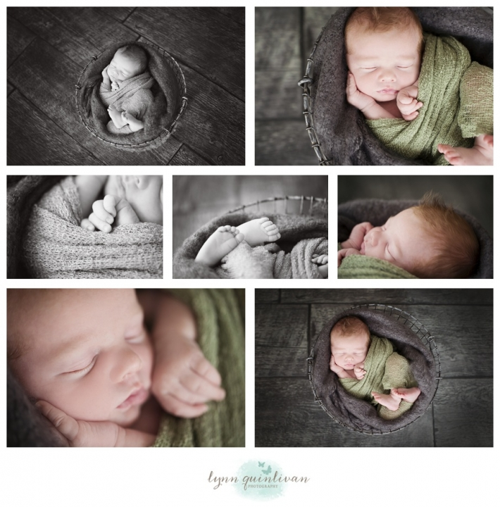 Lynn Quinlivan Photography Massachusetts Photographer MA Worcester Millbury Holden Sutton Shrewsbury Grafton Artistic Newborn Baby Photography Images Millbury Mass Holden Shrewsbury Grafton Sutton Worcester_0016