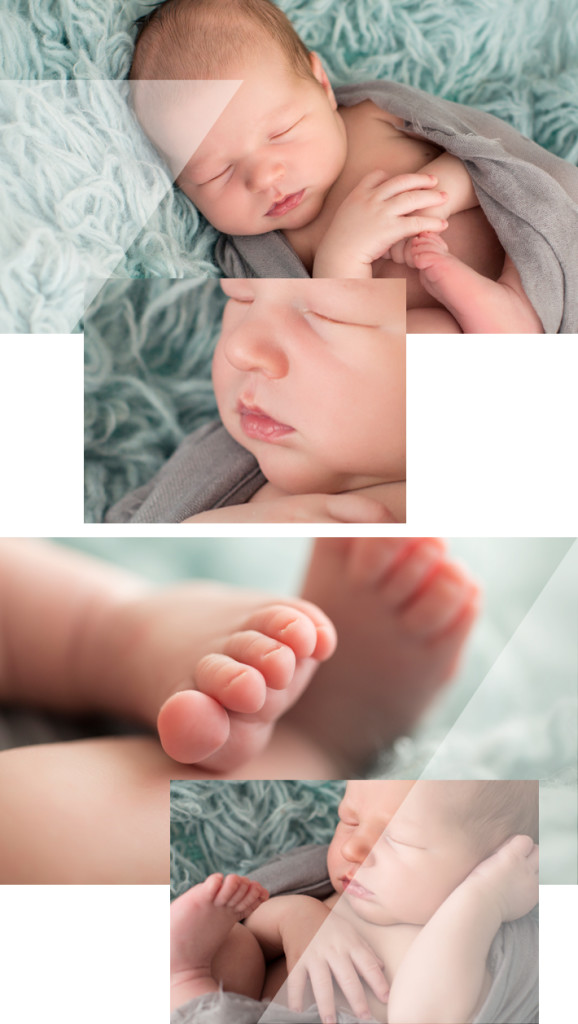 Massachusetts Baby Photography