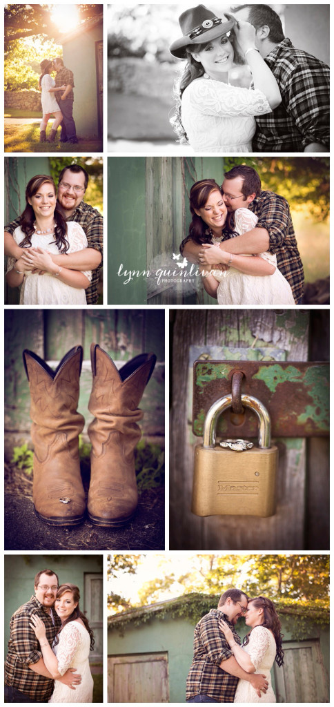 MA Massachusetts Country Engagement and Wedding Photographer_0007