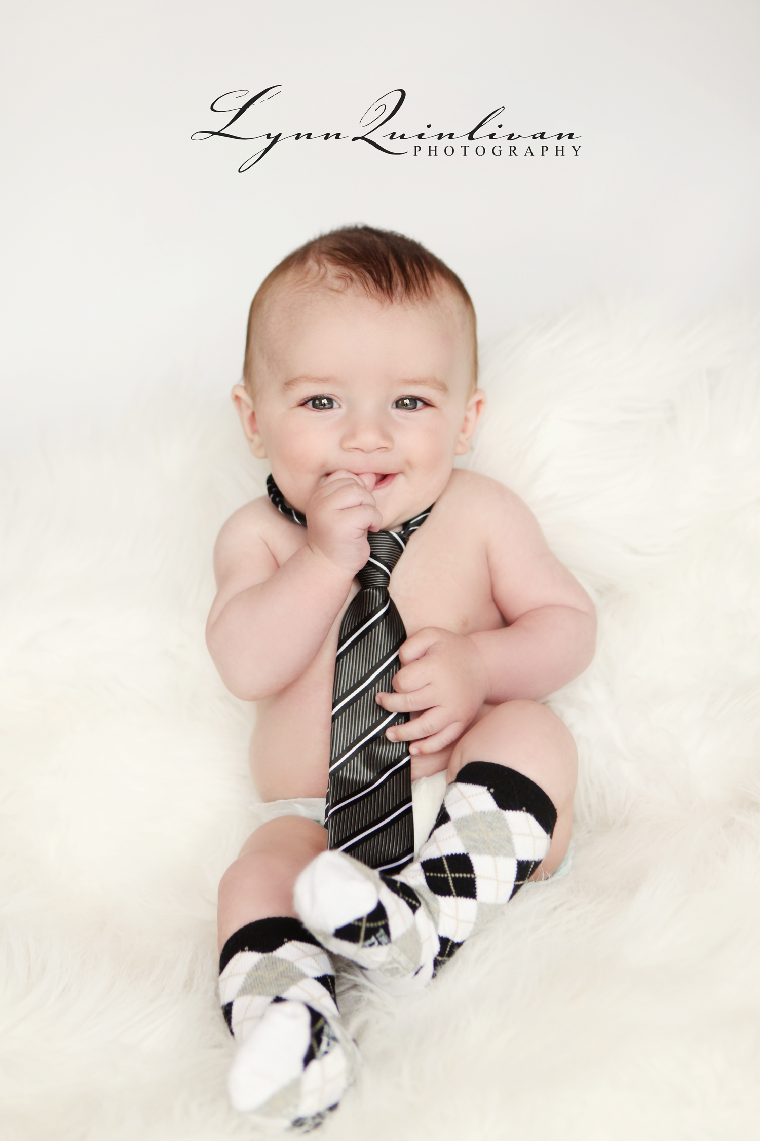 four month old baby c massachusetts photographer. Black Bedroom Furniture Sets. Home Design Ideas