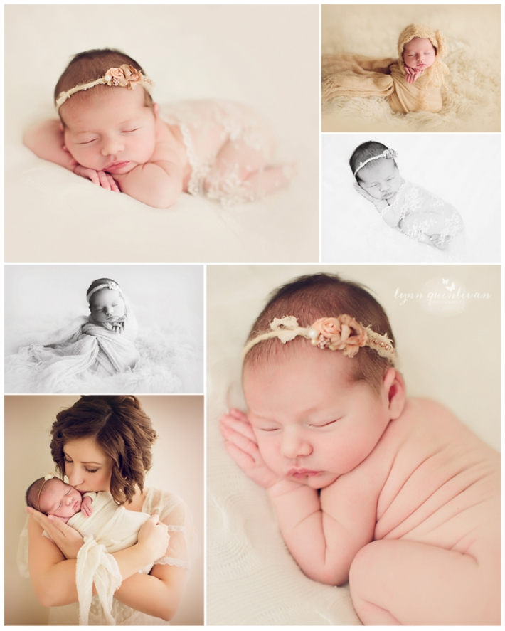 Sturbridge Ma Newborn Photographer