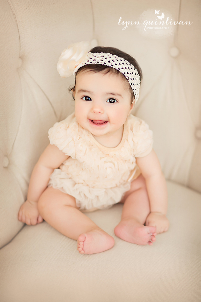 professional baby photography central massachusetts