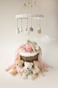 newborn photography boston