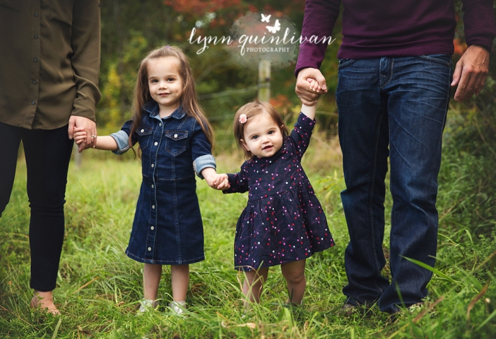 Children Photography in MA