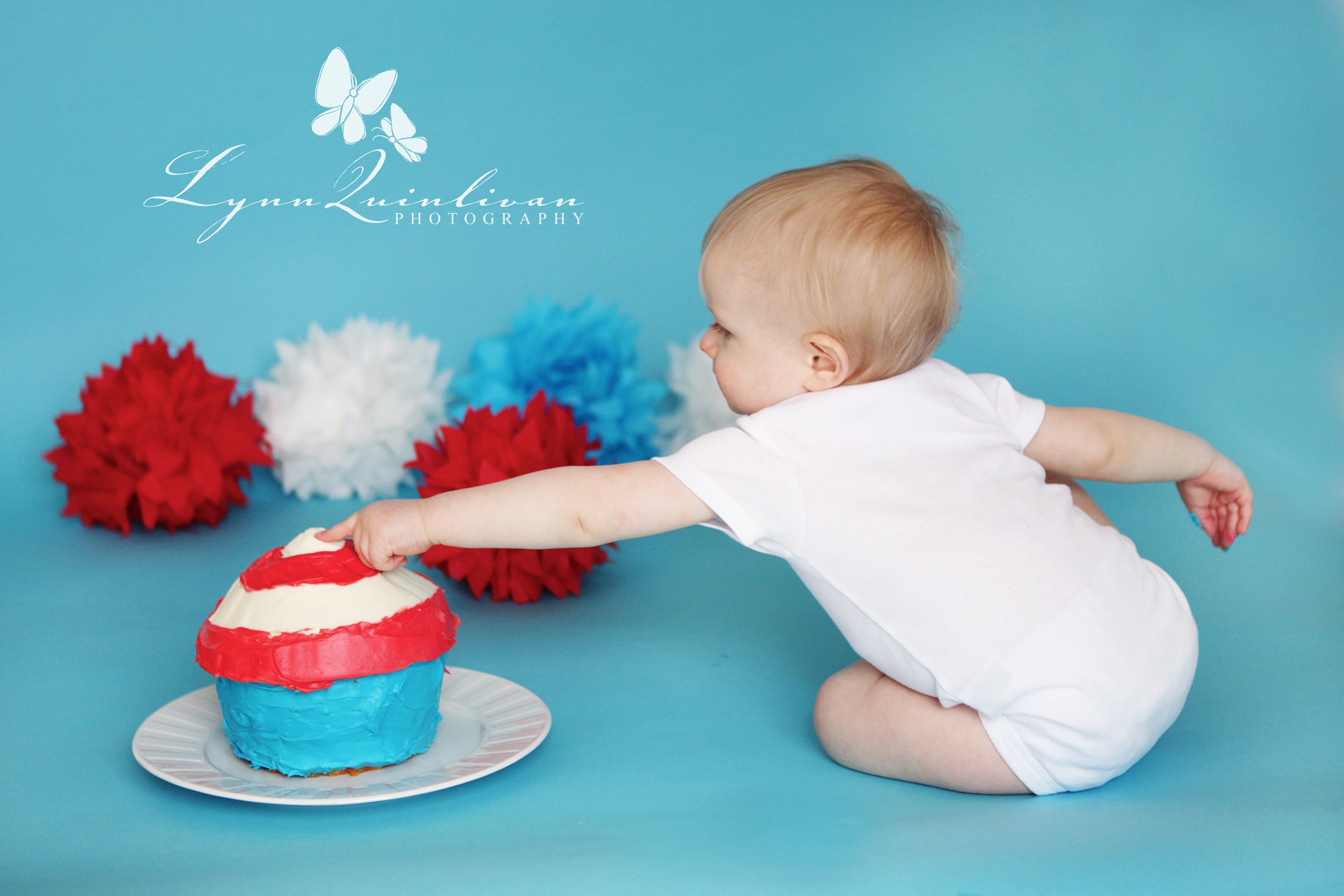 Massachusetts Baby grapher e Year Old Boy Birthday Cake Dr